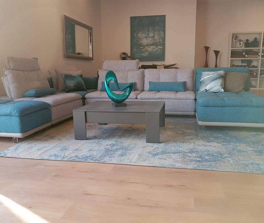 XXL STC Franchisé indépendant Magasin de meubles 6 rue