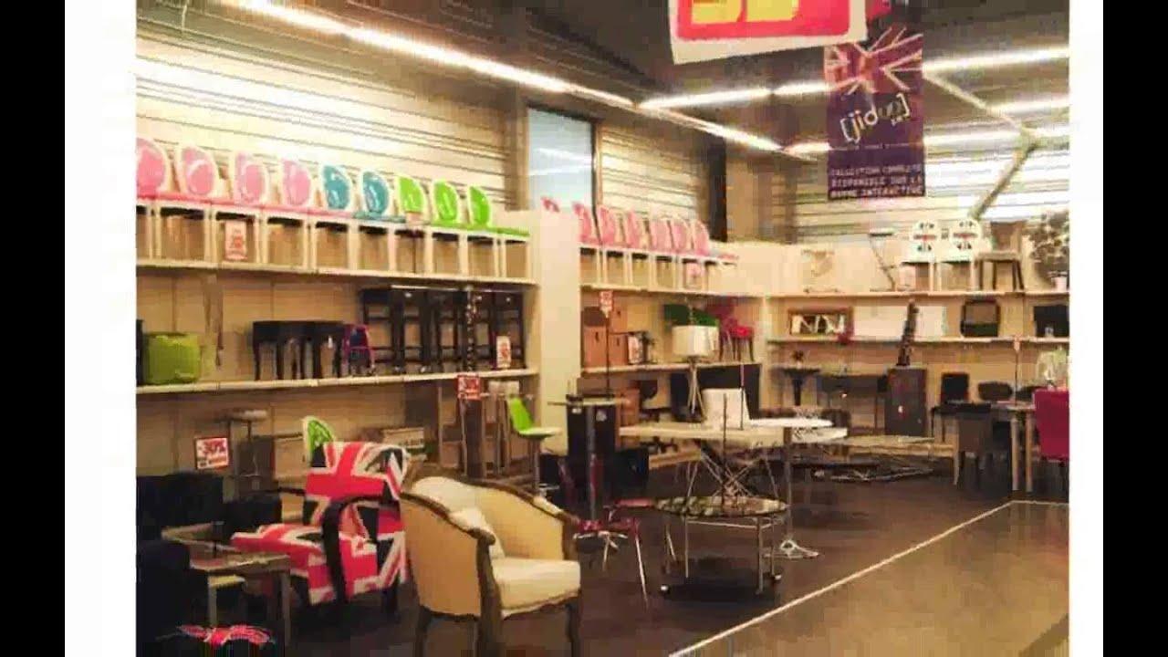 Ambiance Et Patines Valence magasin de meuble valence magasin de meubles valence 26