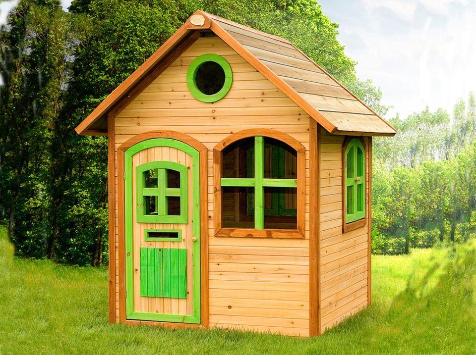 Maison De Jardin Maison De Jardin Enfant Julia Direct Abris