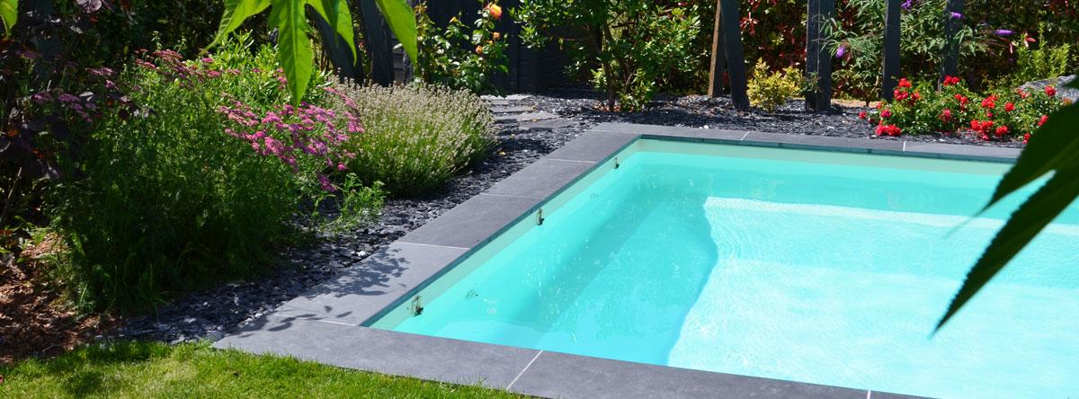 Nos margelles piscines et bassins Pierres et traditions