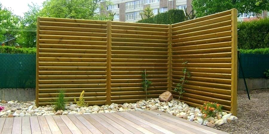 Claustra Pour Terrasse Claustra Terrasse Amovible Claustra