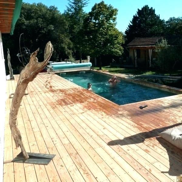 meilleur bois pour terrasse exterieure