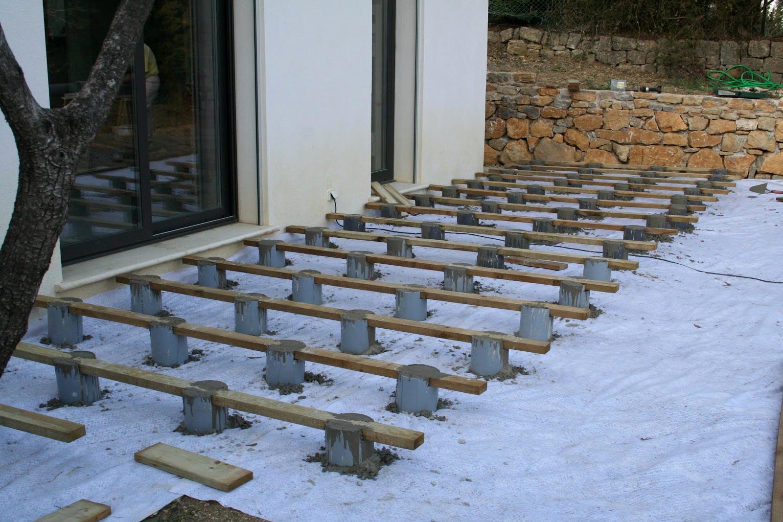 Meilleur Bois Pour Terrasse Vis De Fondation Castorama Le Meilleur Brico Depot Vis De Idees Conception Jardin Idees Conception Jardin