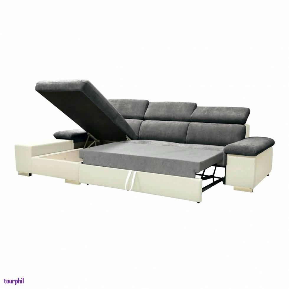 Ikea Canapé 2 Places Convertible Meilleur Canapé D Angle 2