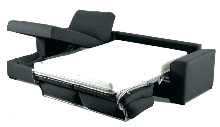 meilleur canape convertible – thehappyprojectsa