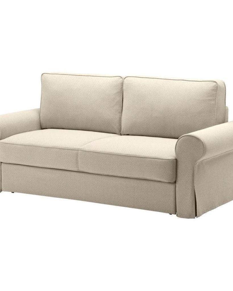 Meilleur De Canapé Convertible Pas Cher Ikea
