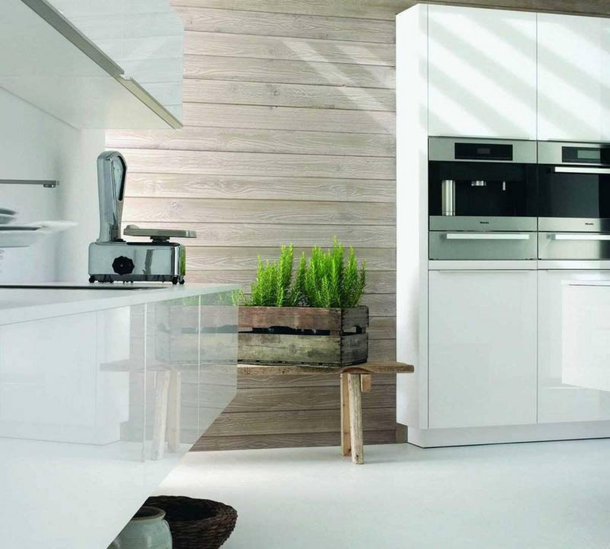 Elegant Bahut Design Contemporain Holifamily