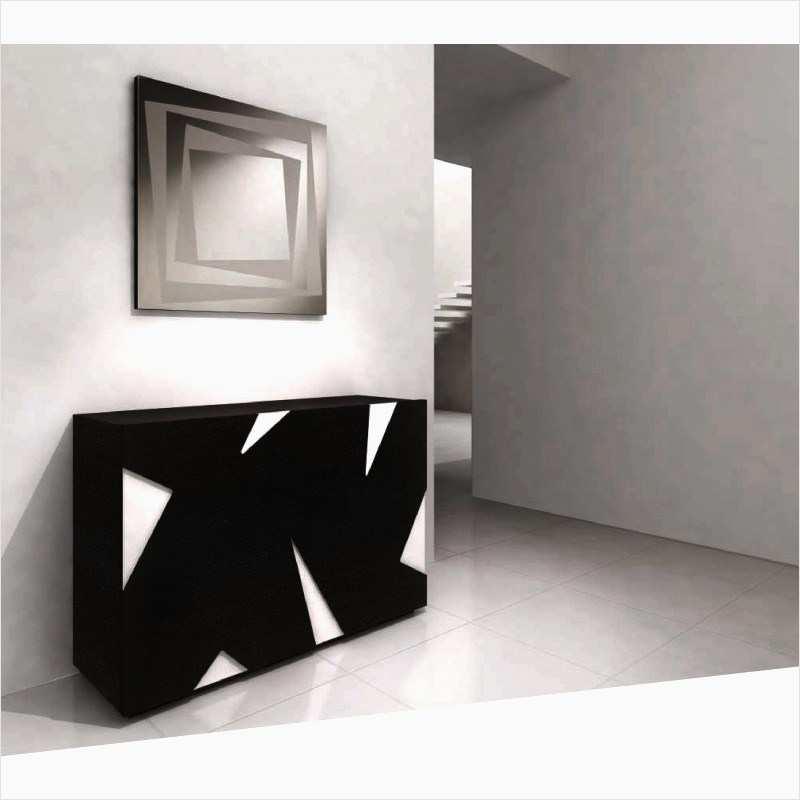Meuble Design Italien Conception