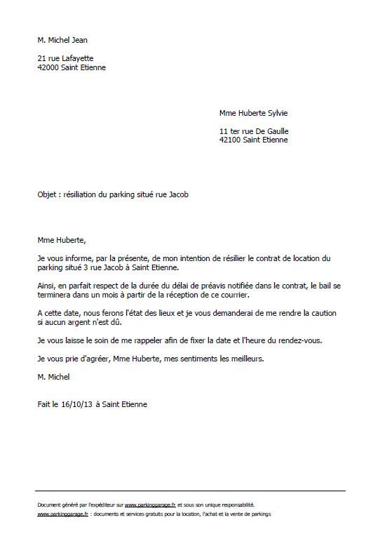Mise En Demeure Meubles Lettre Resiliation Bail Meuble New Lettre De Mise En Idees Conception Jardin Idees Conception Jardin
