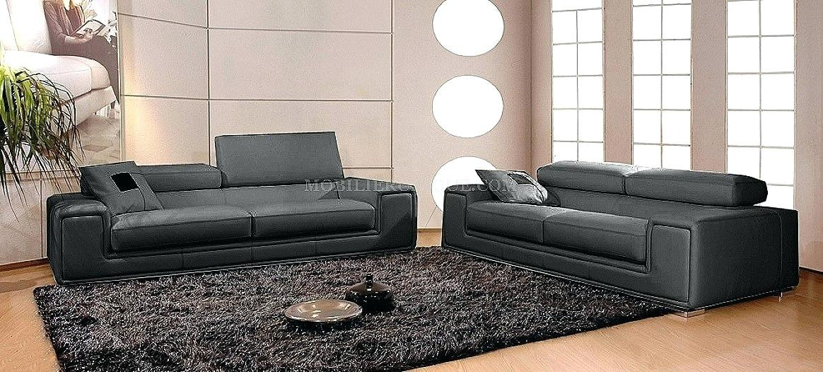 Mobel Martin Canapé Canape Mobel Martin sofa Mobel Martin Simple Martin with