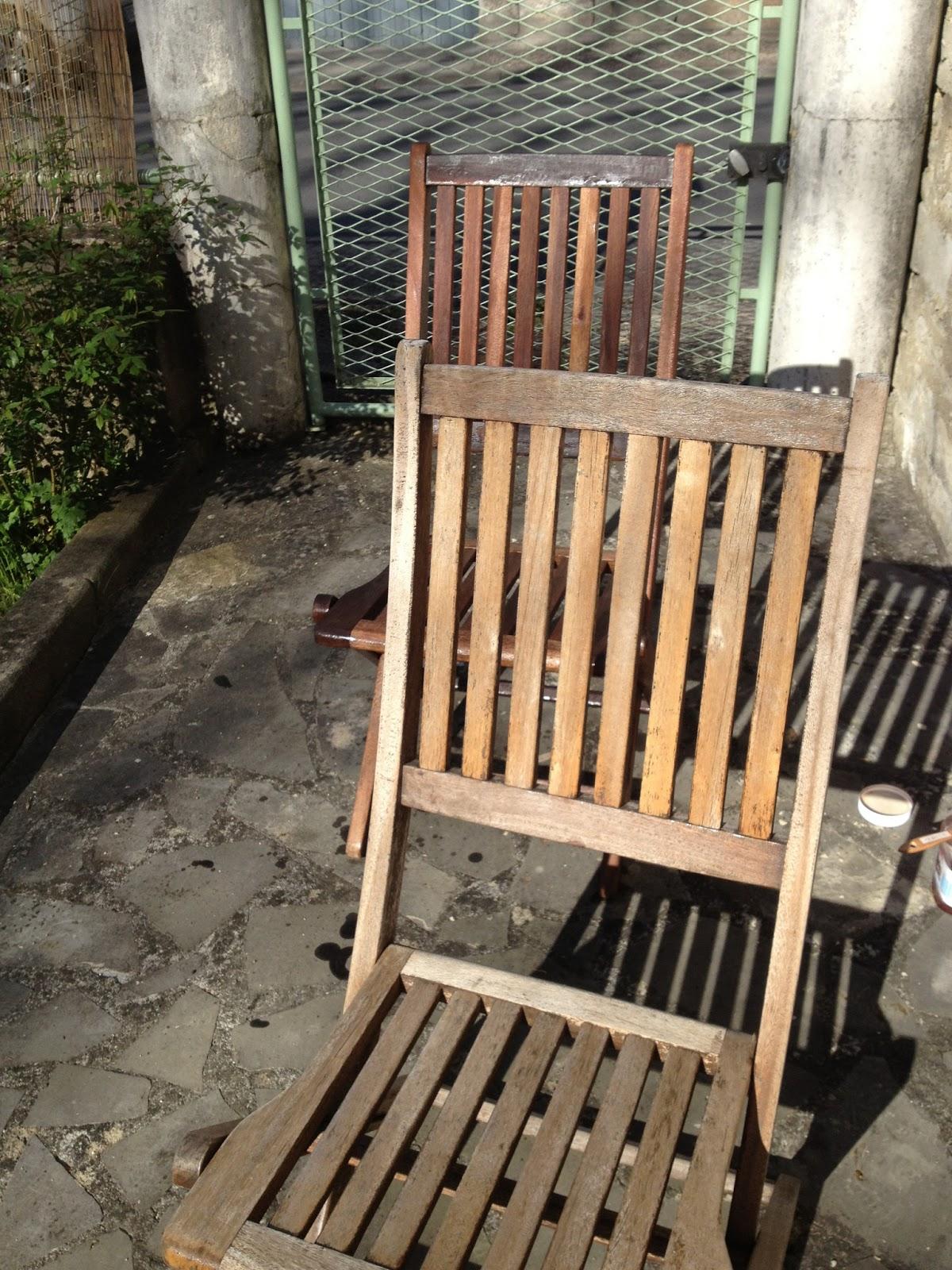 Mes rénovations de meubles en bois Rénovation de mobilier