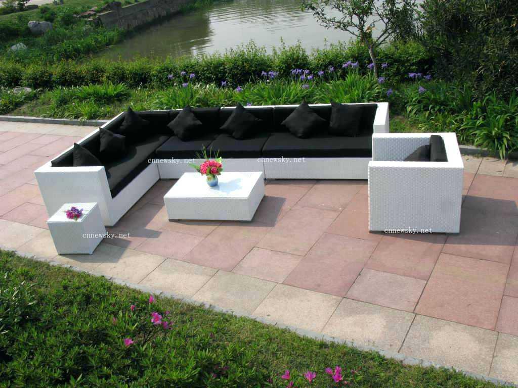 Salon de jardin en palette pdf Mailleraye jardin