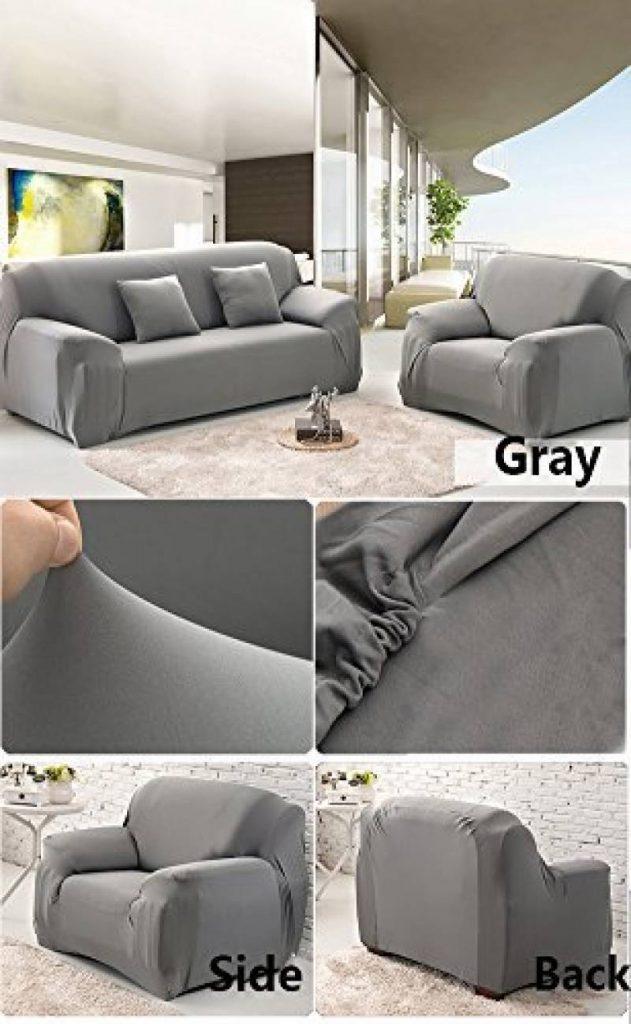 Canapé 3 places et 2 fauteuils = trouver les meilleurs