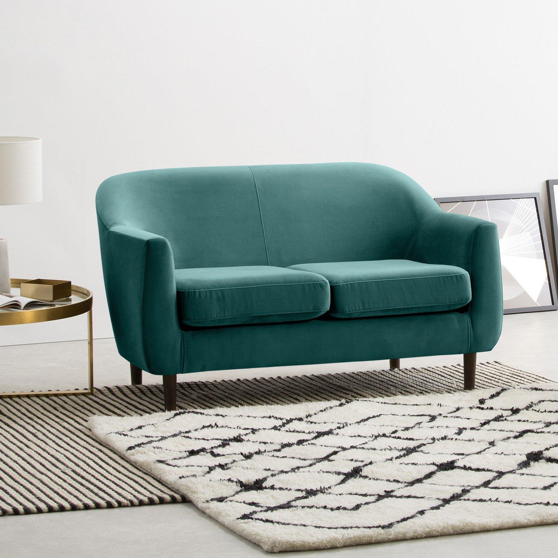 Choisir son canapé pour le salon notre guide shopping