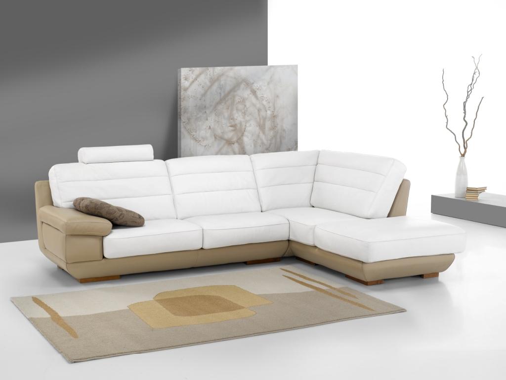 Modeles De Canapes Salon Maison Design Wiblia