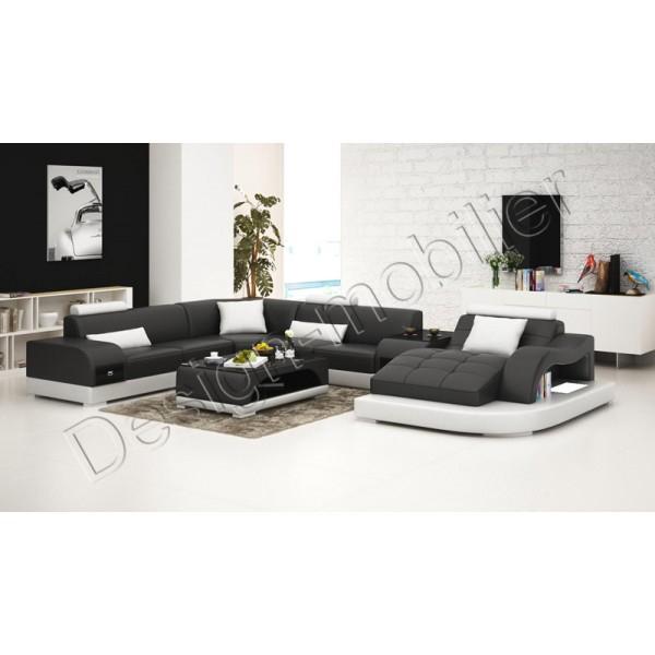 nouveau modèle de canapé d angle de créateurs