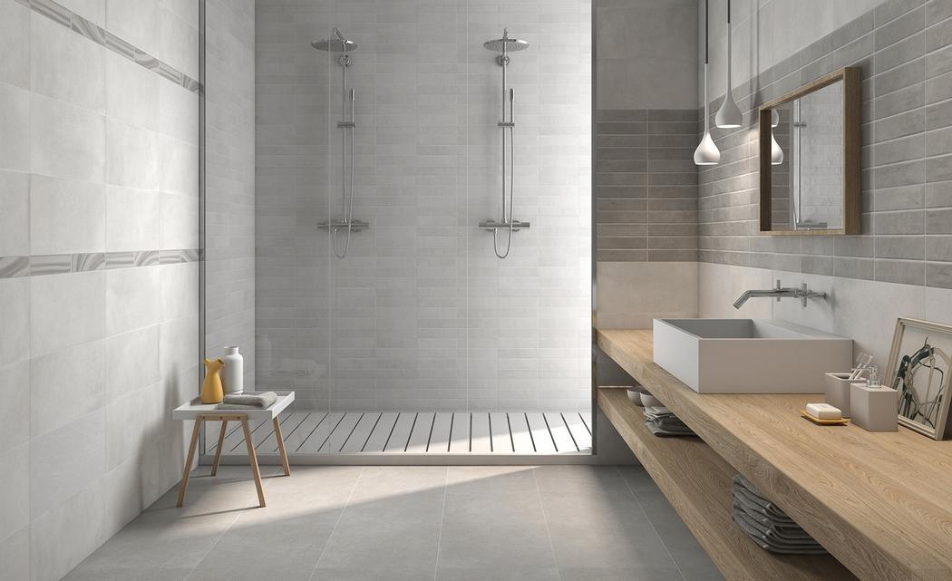 Salle de bain minimaliste zéro déchet petits conseils