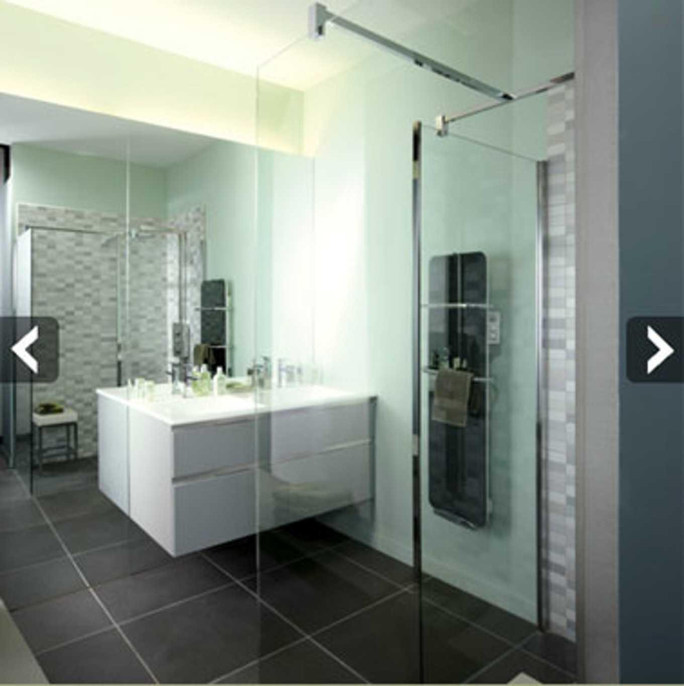 Modelle Salle De Bain modele salle de bain carrelage carrelage salle de bain