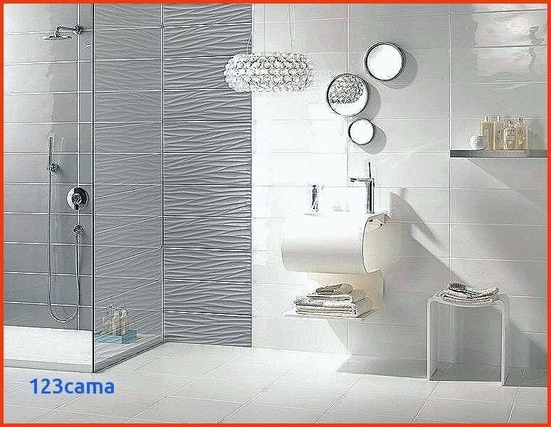 model carrelage salle de bain