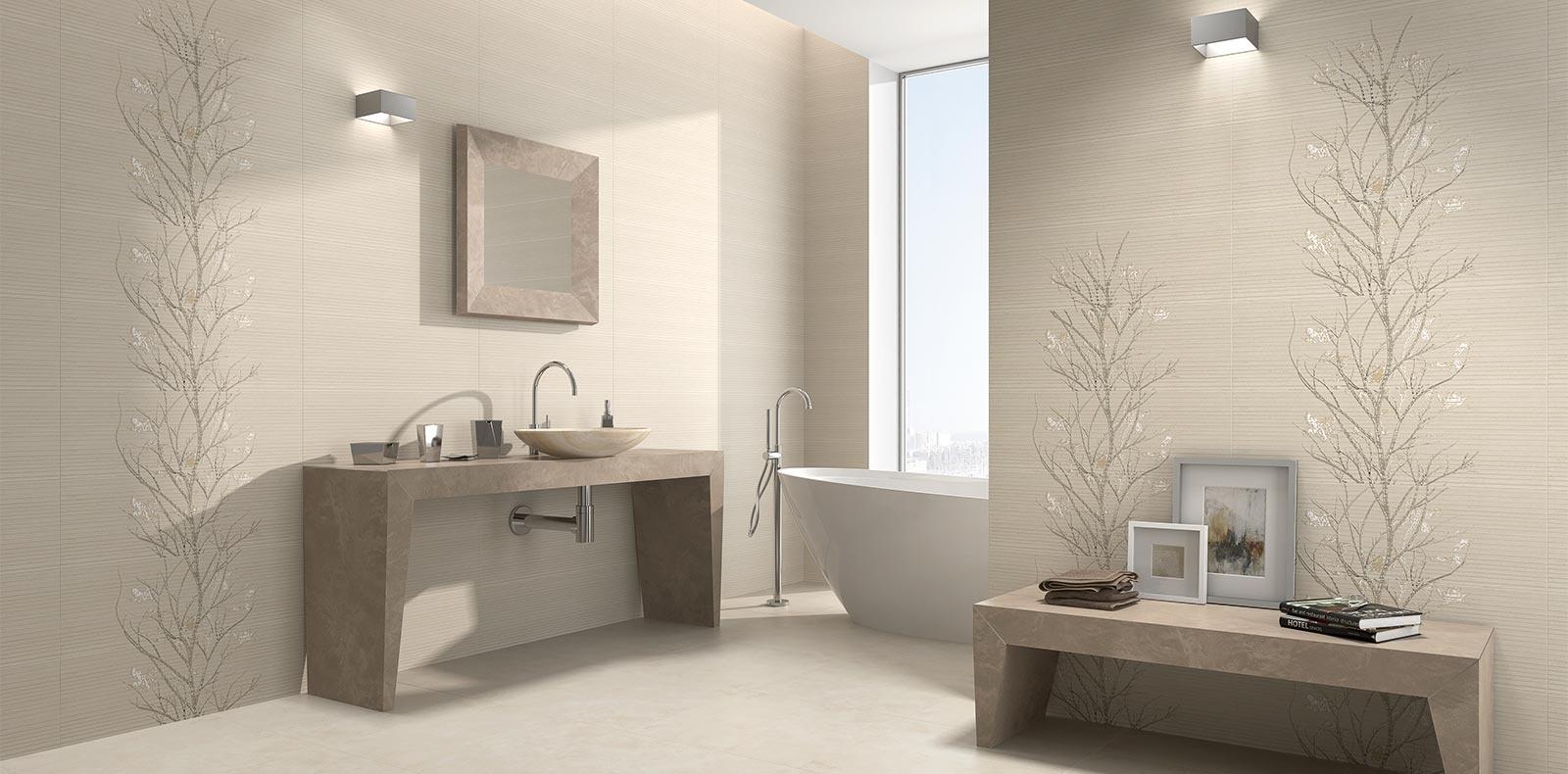 Photo De Salle De Bain Noir Et Blanc modele salle de bain carrelage modele faience salle de bain