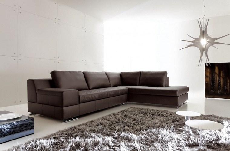 Nettoyer Canapé Cuir Concept