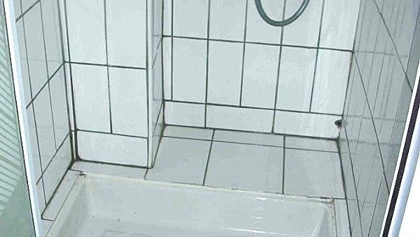 Nettoyer joint de carrelage sol ment nettoyer les joint de Nettoyer les joints de carrelage sol