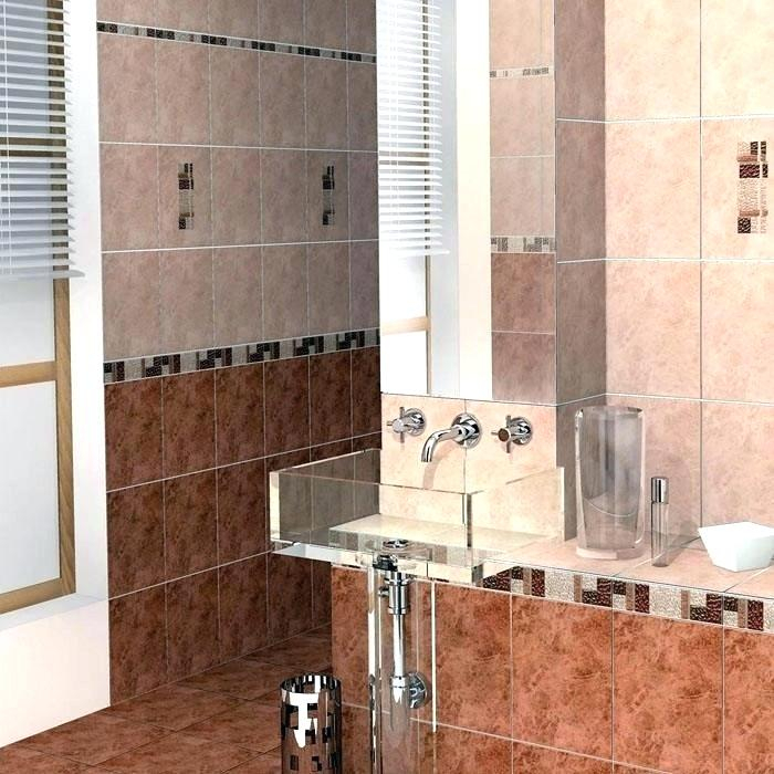 Nettoyer Joints Carrelage sol Ment Nettoyer Les Joints De Carrelage Blanc Design sol