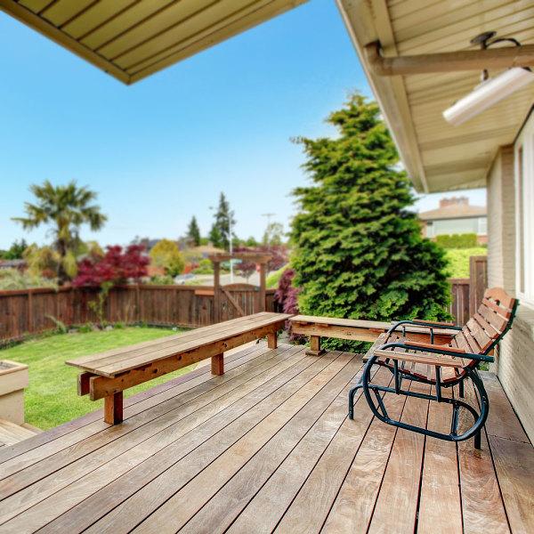 ment entretenir une terrasse bois 4 conseils infaillibles