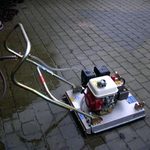 Nettoyer Terrasse Bois Nettoyeur De Terrasse Karcher Brosse Rotative Karcher Pour Idees Conception Jardin