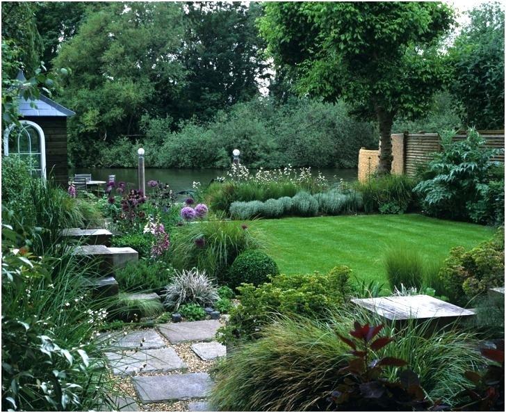 Objet Deco Jardin Exterieur Dacco De Zen Djunails