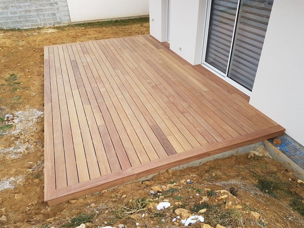Tecnhome Fabricant Maisons & Extensions Ossature Bois