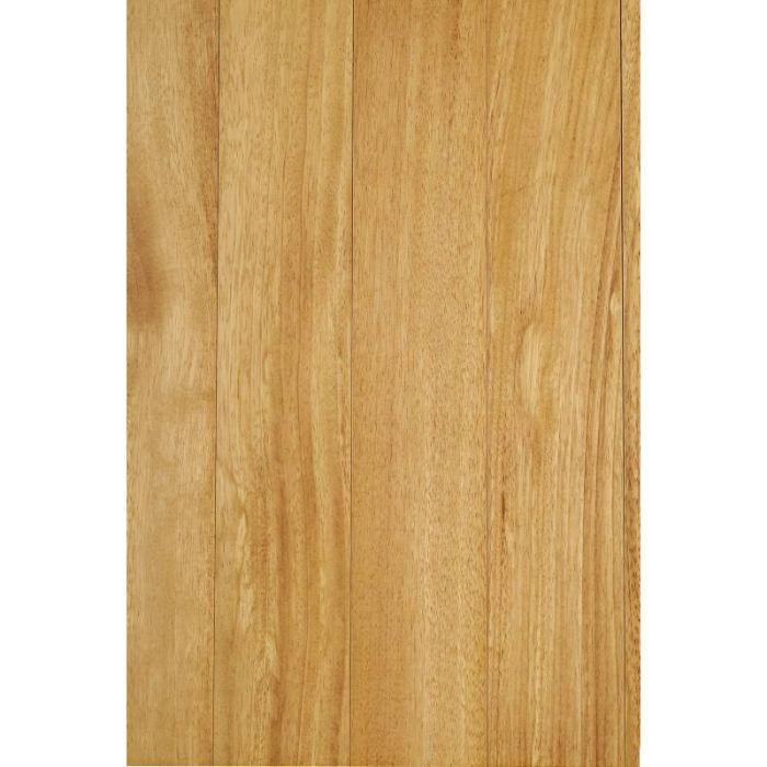 Parquet en bois Doussié 15x120 vernis à coller … Achat