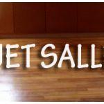 Parquet Flottant Salle De Bain Quel Parquet Pour Ma Salle De Bain