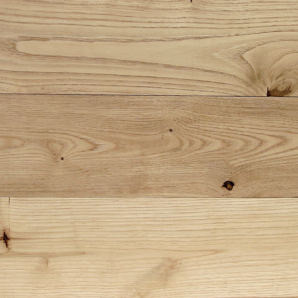 Plancher bois massif pas cher Le bois chez vous