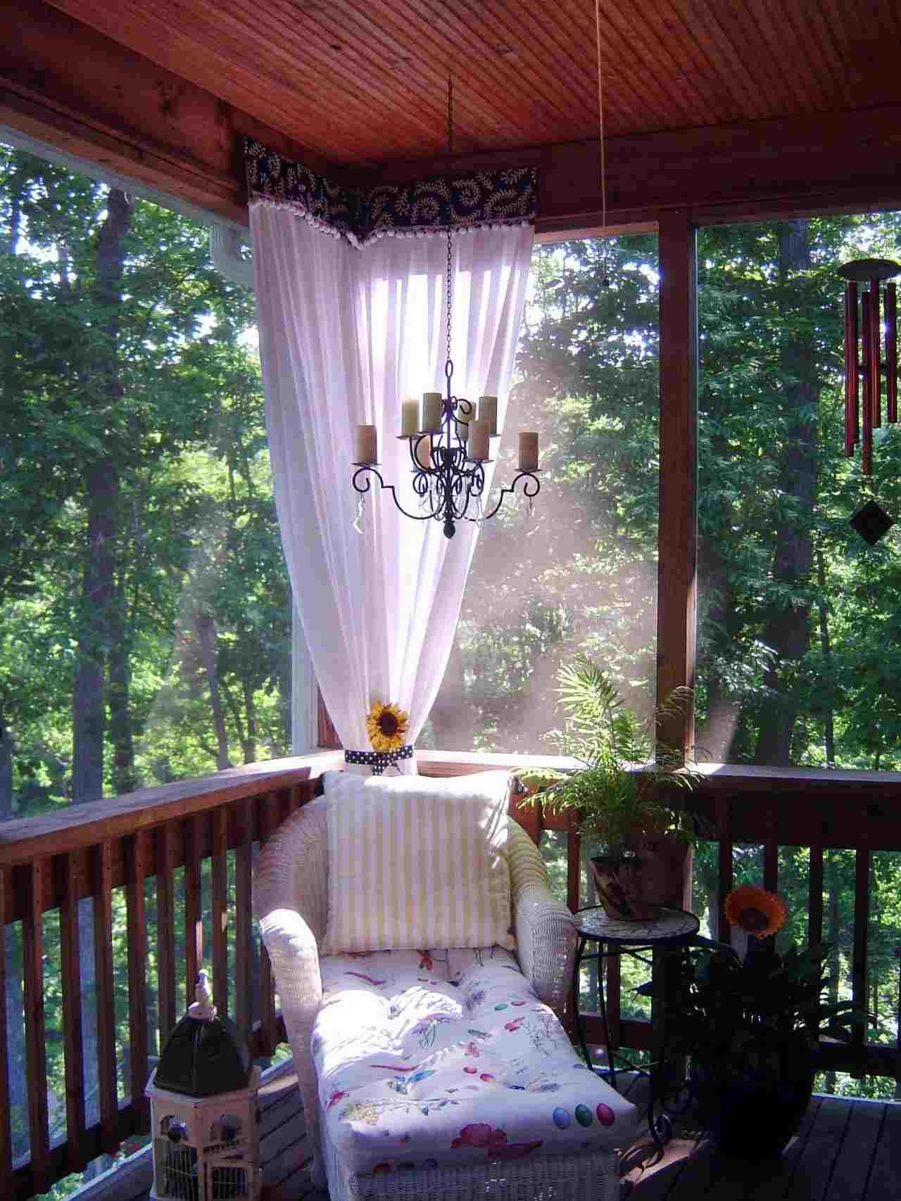 40 idées de salon de jardin pas cher