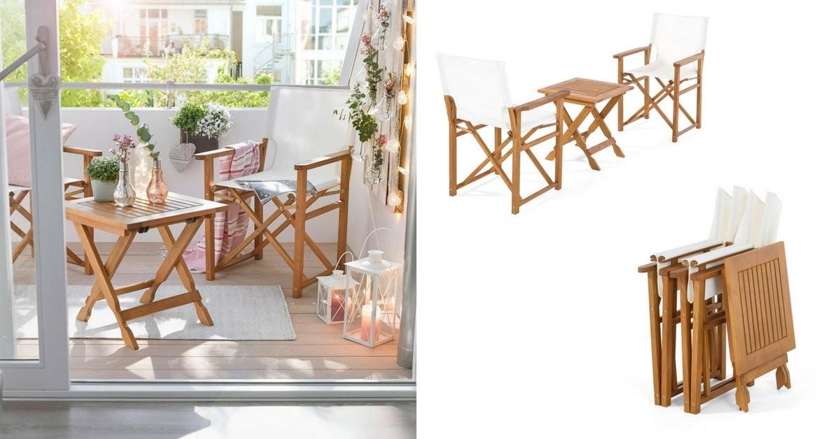 Petit Salon Jardin 101 Idées Déco & Aménagement Pour Un Petit Balcon