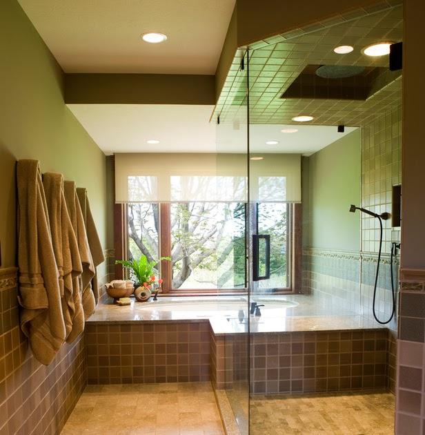 s de salles de bains contemporaines Meuble et