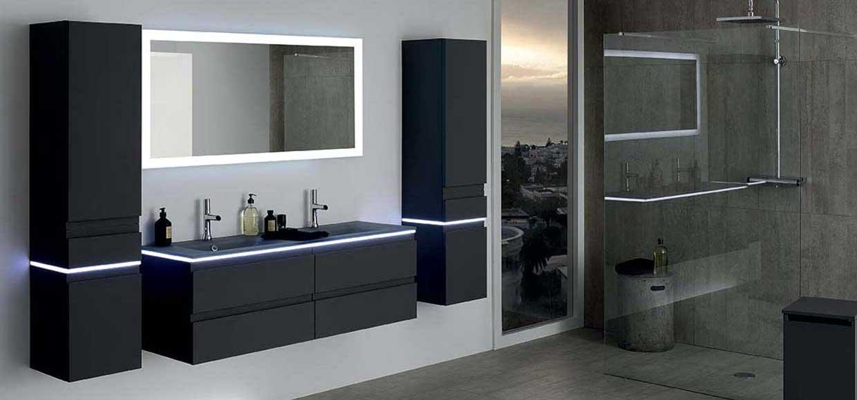 Salle de bain luxe et spa 7 astuces pour customiser