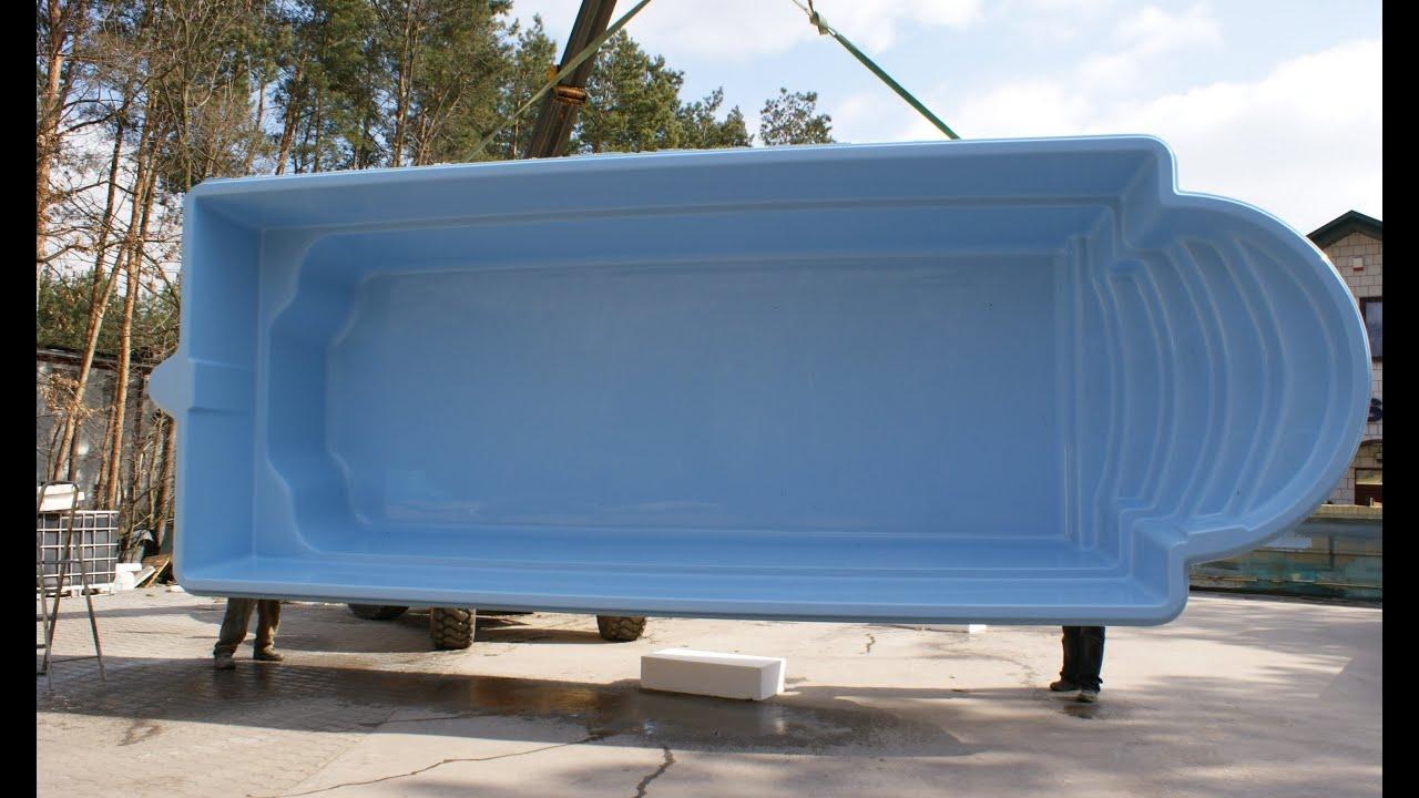 屳 33 0 6 30 66 78 63 Fabricant piscine coque 11 Aude