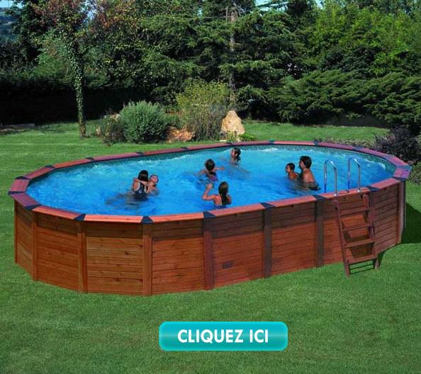 Infos sur piscine hors sol pas cher Arts et Voyages