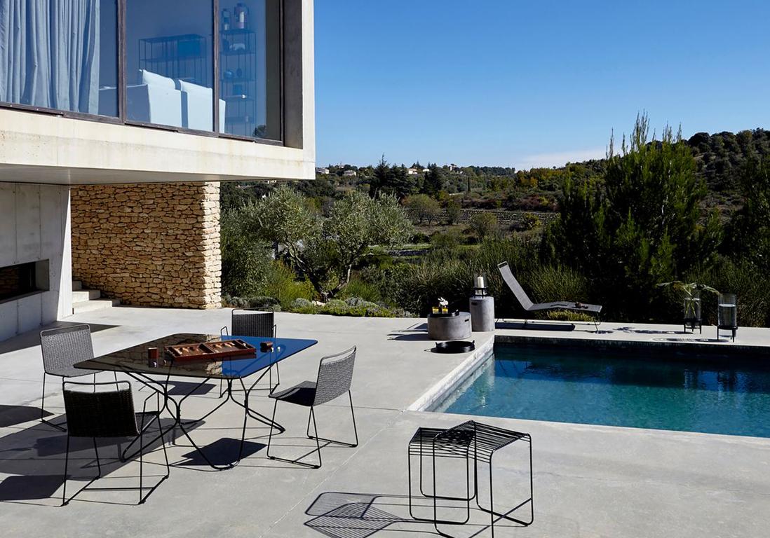 Piscine De Terrasse Terrasse Avec Piscine Découvrez Nos Plus Belles Idées