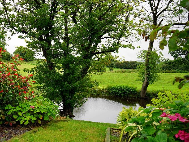 Plan Aménagement Jardin Créer son Jardin Paysager Par Où Mencer