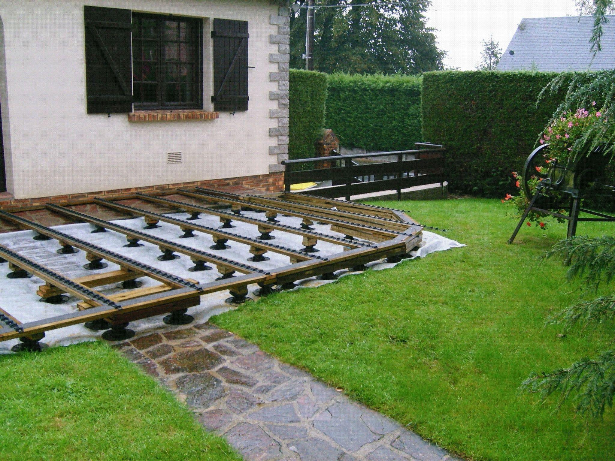 Amenagement Exterieur Jardin Avec Galets plan aménagement jardin créer un jardin avec des grands