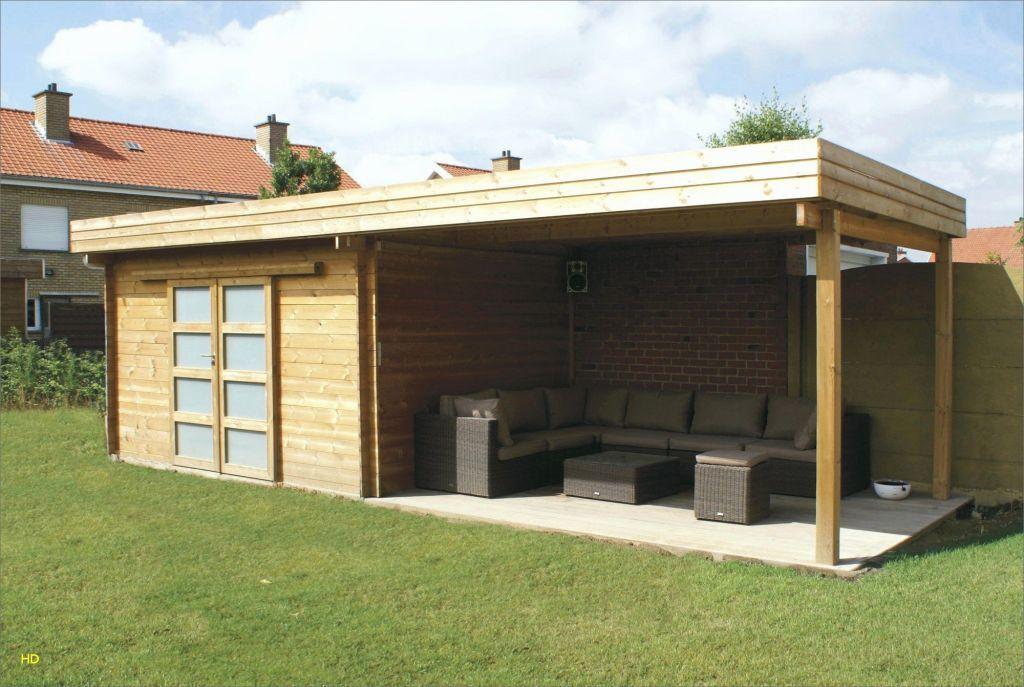 Plan De Jardin Gratuit 56 Modèle Plan De Garage En Parpaing Gratuit