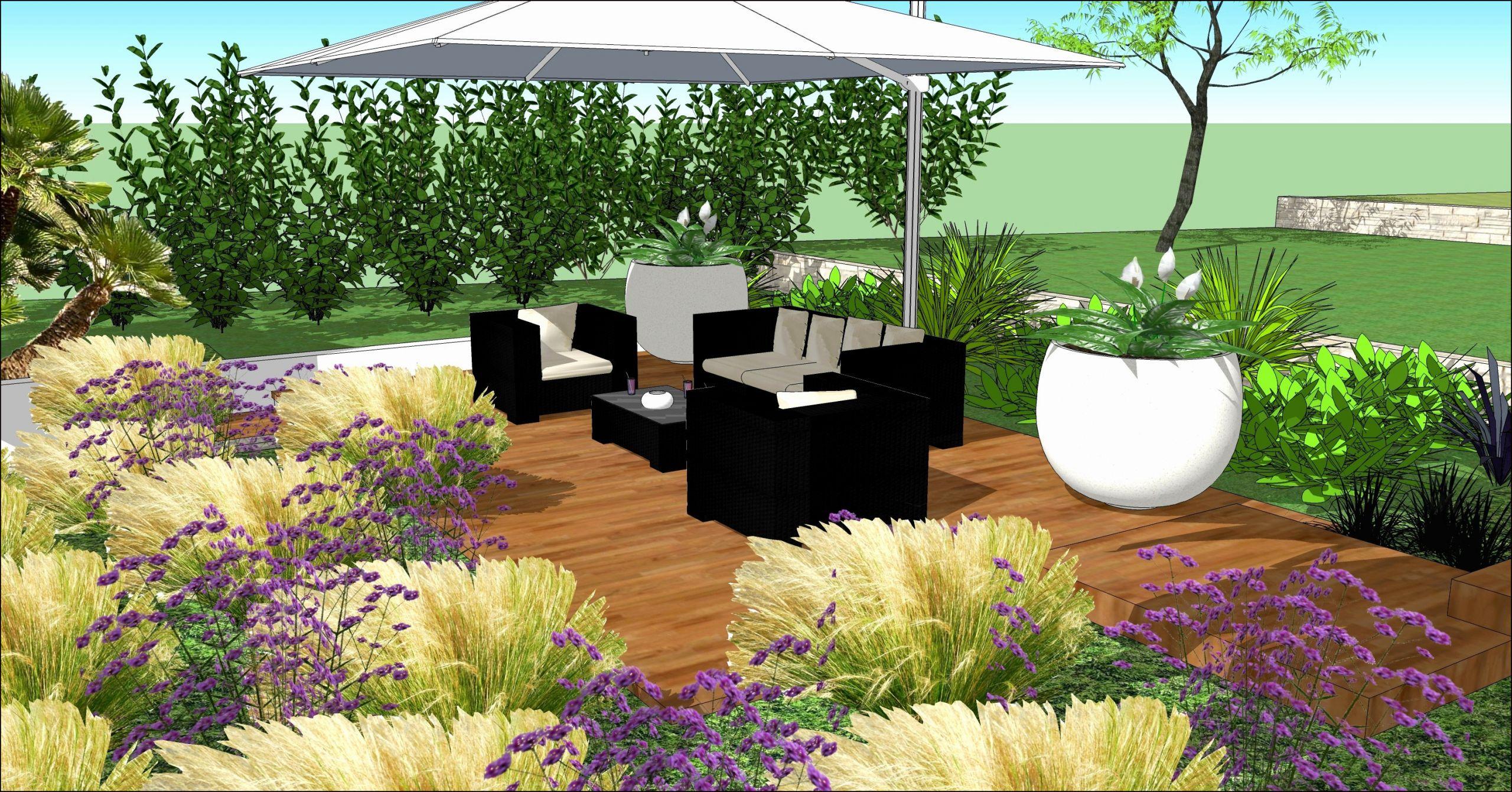 Plan De Jardin Gratuit Logiciel Jardin 3d Gratuit En Ligne Célèbre Logiciel