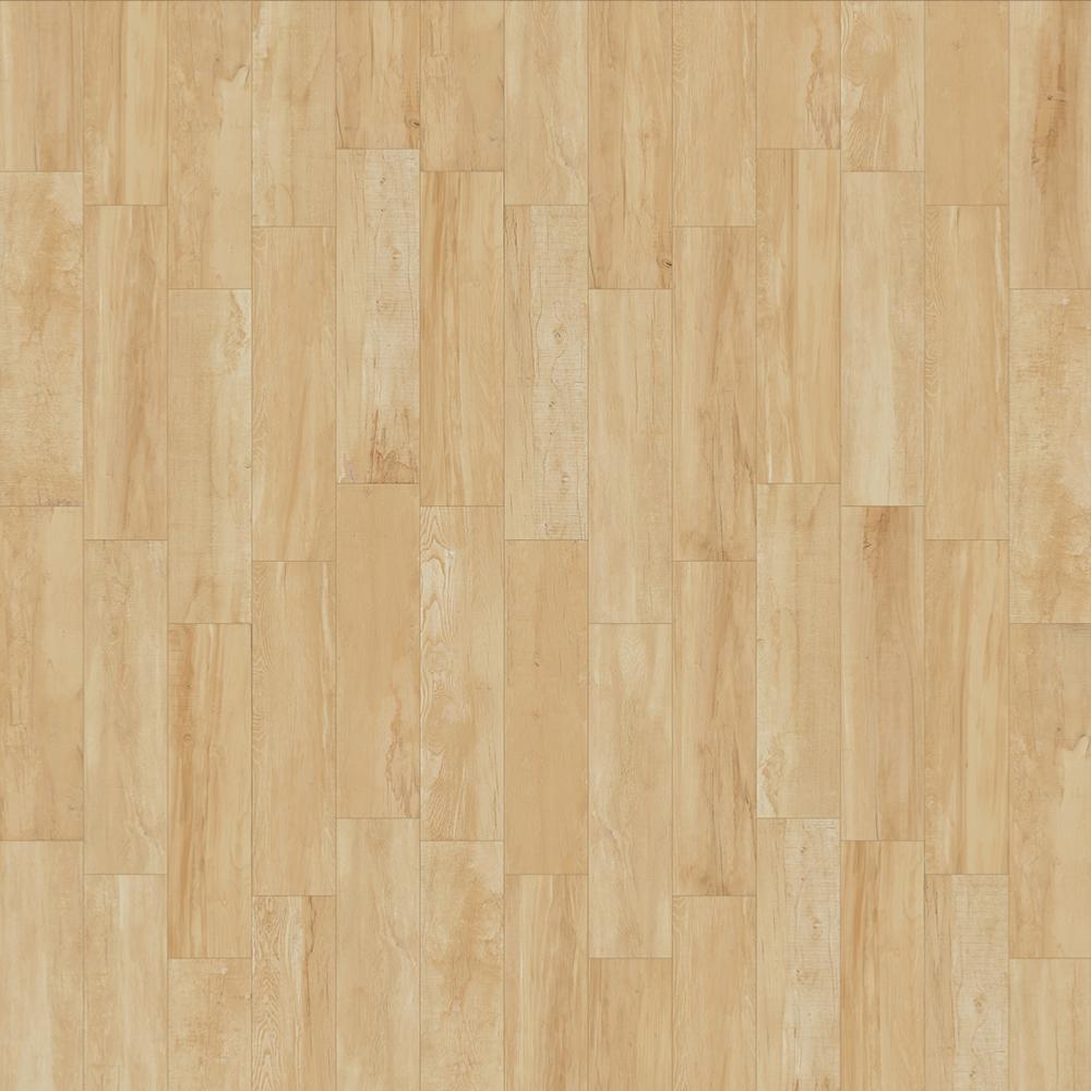 Carrelage extérieur imitation bois plancher 20x100 Honey