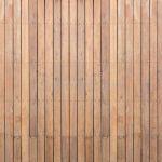 Plancher Bois Exterieur Decking Ou Plancher En Bois Extérieur Sur La Terrasse