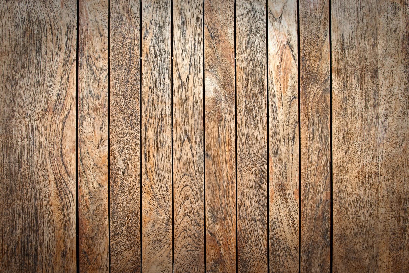 Isolation plancher bois méthodes isolants prix… toutes