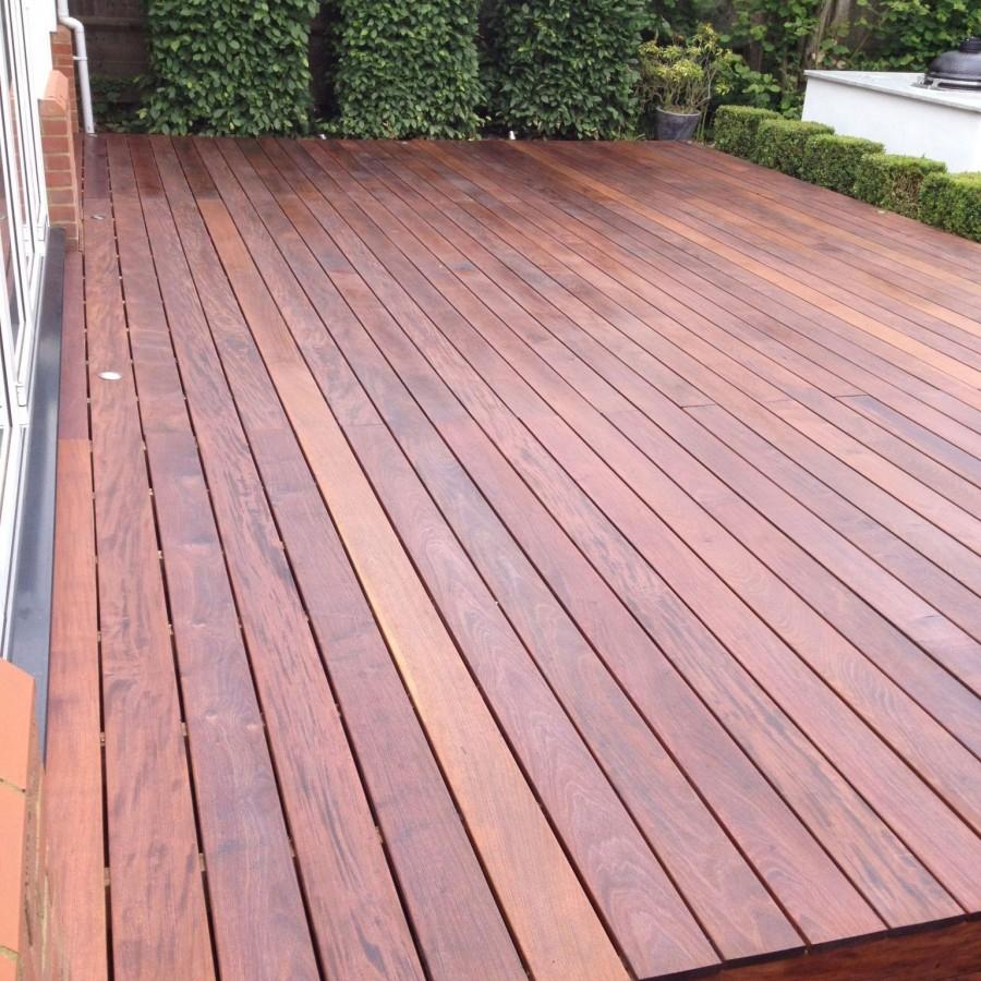 Lames De Bois Exterieur plancher extérieur bois parquet ipé extérieur lames de