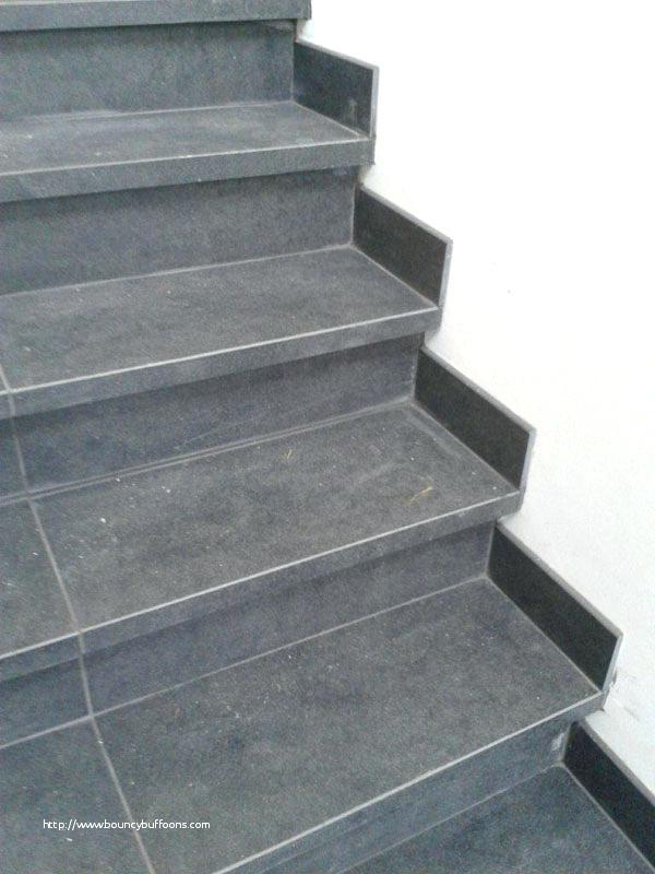 Plinthe Carrelage Exterieur Carrelage Escalier Interieur Plan Morne Pour Gar Corps - Idees ...